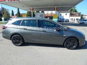 OPEL Astra K Sports Tourer Opel 2020 Start/Stop