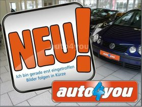 OPEL Astra 1.4 Turbo Automatik Sports Tourer-Navi-PDC