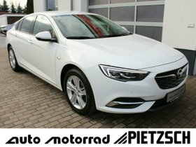 OPEL Insignia GS INNOVATION 1.5 T LED Navi Park&Go RS