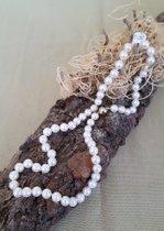 Das Feinste an Perlen - Echte Akyoaperlen