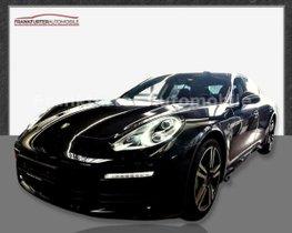 PORSCHE Panamera S E-Hybrid |APPROVED|PCM|PDLS|360°CAM|