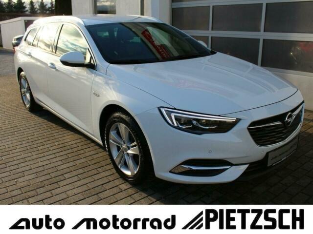 Used Opel Insignia 1.5
