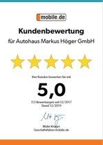 VW Amarok 3.0 TDI DSG V6 Highline 4Motion DC+XENON+NAVI+AHK+KAMERA+