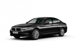 BMW 520d xD Sport Leas.o.Anz.ab 379,-KomfS.DrvAs+HUD