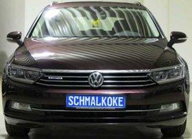 VW Passat Variant 2.0 TDI SCR DSG6 COMFORTL Navi Klima