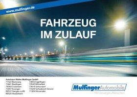 BMW 120d xDr.Sport Leder HUD Pano-Dach DAB HiFi Live