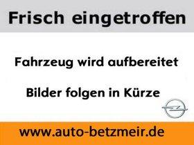 OPEL Corsa S  OPC-Line+ Leder+ Recaro+ TurboPlus+