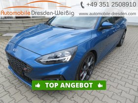 Ford Focus Turnier 2,3 ST-Performance-Navi-iACC-