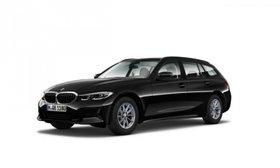 BMW 320d T.Sports.LiveProf.HiFi LED Leas.o.A.389,-
