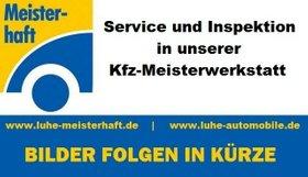 VW Crafter Kasten 35 kurz L1H2 Hochdach
