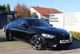 BMW M4 M Drivers Pack V Max Kamera HUD Ad-LED DrivAs
