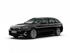 BMW 530e Touring 799,- netto mtl. ohne Anz. Gewerbe