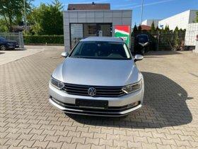 VW Passat Variant Comfortline BMT/Start-Stopp