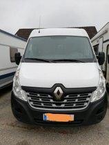 Renault Master L3H2 Transporter