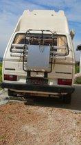 T3 Campingbus