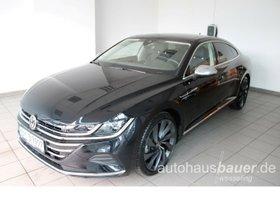 VW Arteon Elegance 2,0 l TDI SCR DSG - Business Premium, Top, Harman-Kardon