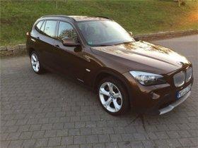 BMW X1 xDrive23d