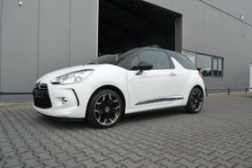 CITROEN DS3 SoChic