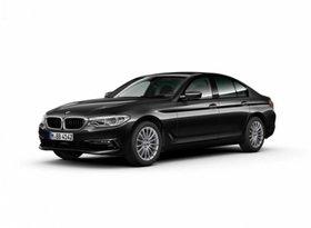 BMW 520d xDr Sport MILD HYBRID LiveC,Lea.o.Anz.378,-