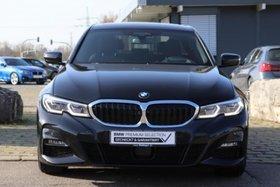 BMW 330i M Sport GSD.Leder HUD DrivAP.Leas.o.A.360,-